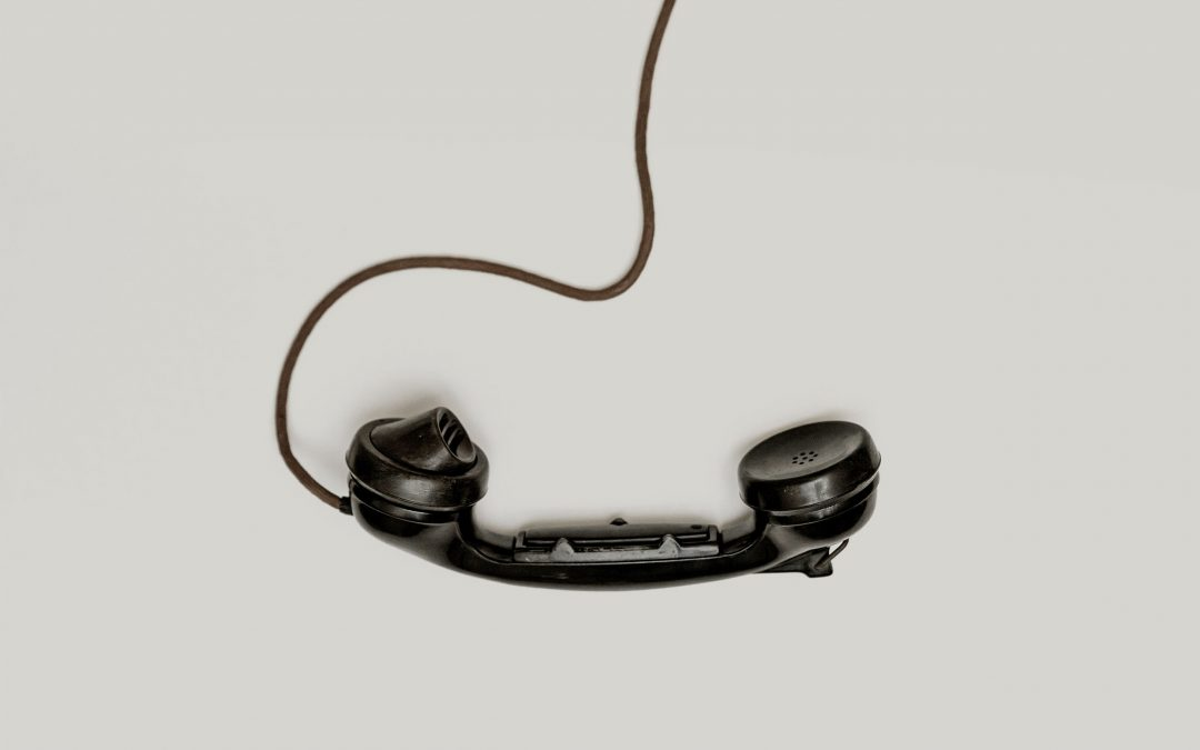 6 Top Calling Tips To Generate Pipeline
